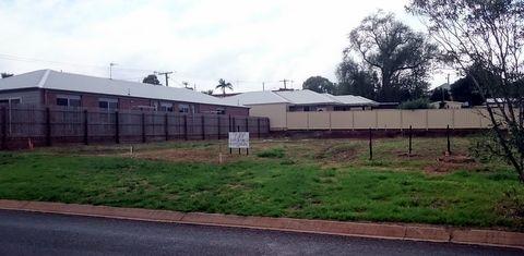 2A Waverley Street, North Toowoomba QLD 4350, Image 0