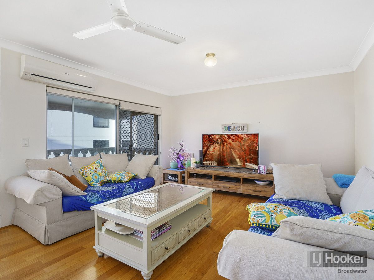 13/500 Marine Parade, Biggera Waters QLD 4216, Image 1