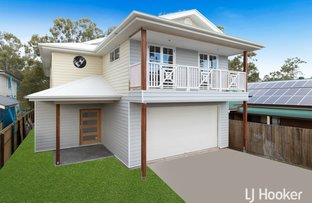 Picture of 12 Mecoli Court, Birkdale QLD 4159
