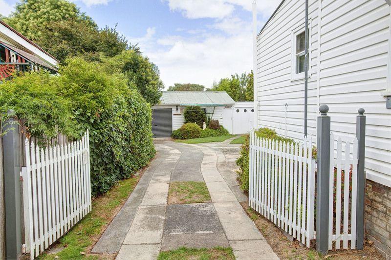 566 Argyle Street, Moss Vale NSW 2577, Image 2