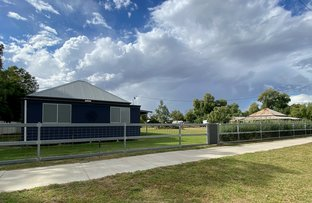 Picture of 66 Yew Street, Barcaldine QLD 4725