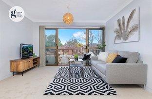Picture of 5/38-40 Doomben Avenue, Eastwood NSW 2122