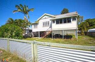 Picture of 13 READY STREET, South Mackay QLD 4740