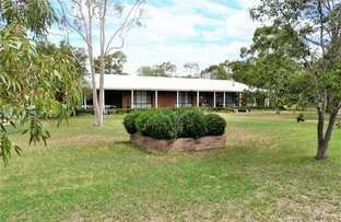 Picture of 60 Honniball Drive, Tocumwal NSW 2714