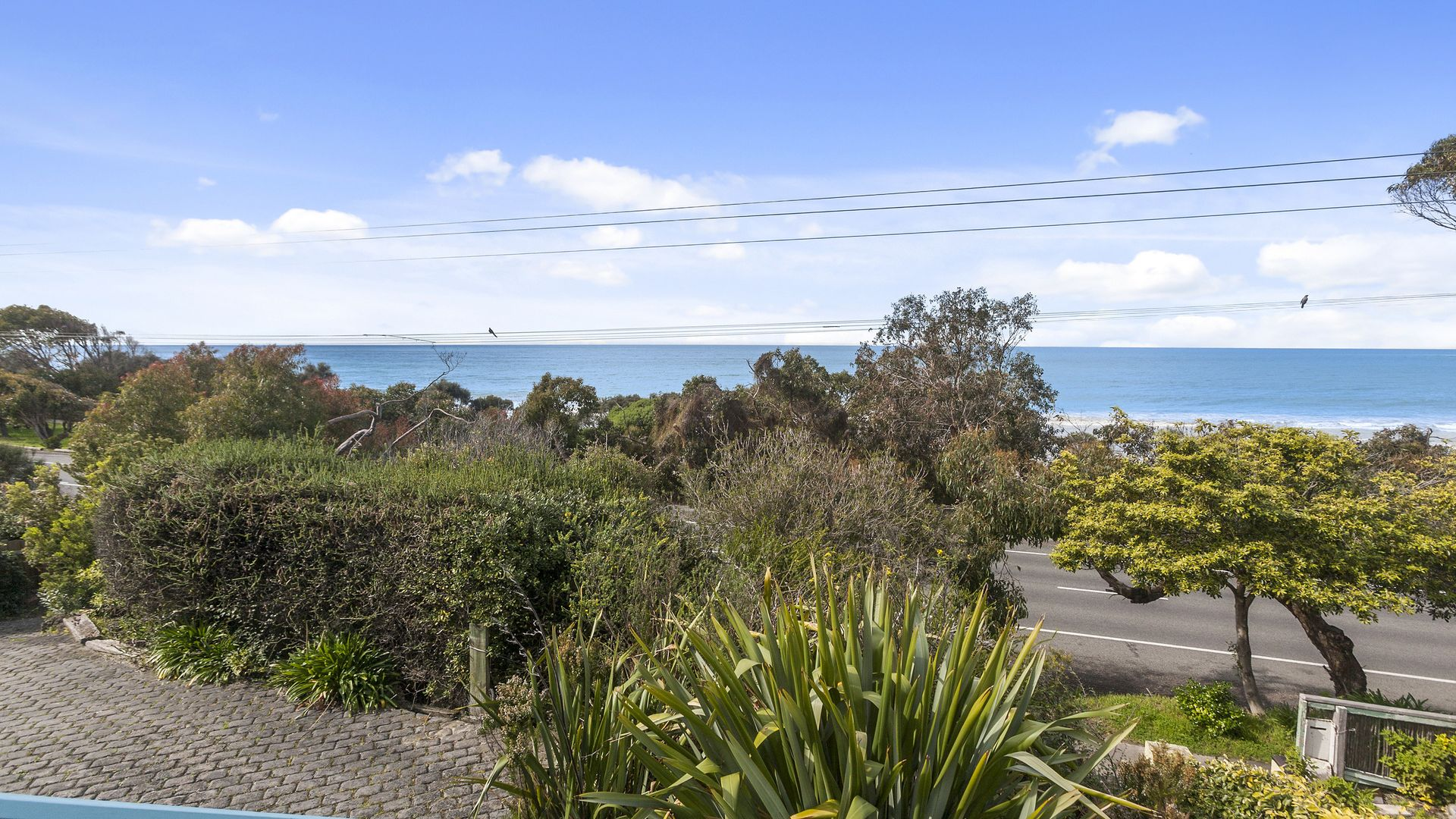 53 Great Ocean Road, Lorne VIC 3232, Image 1