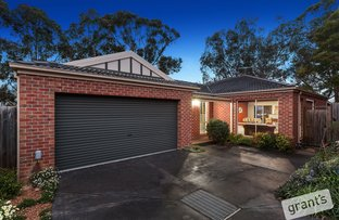 Picture of 4/6A Kevis Court, Garfield VIC 3814