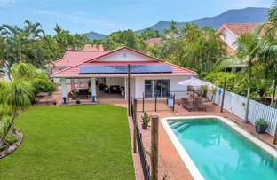 Picture of 28 Stream Avenue, Kewarra Beach QLD 4879
