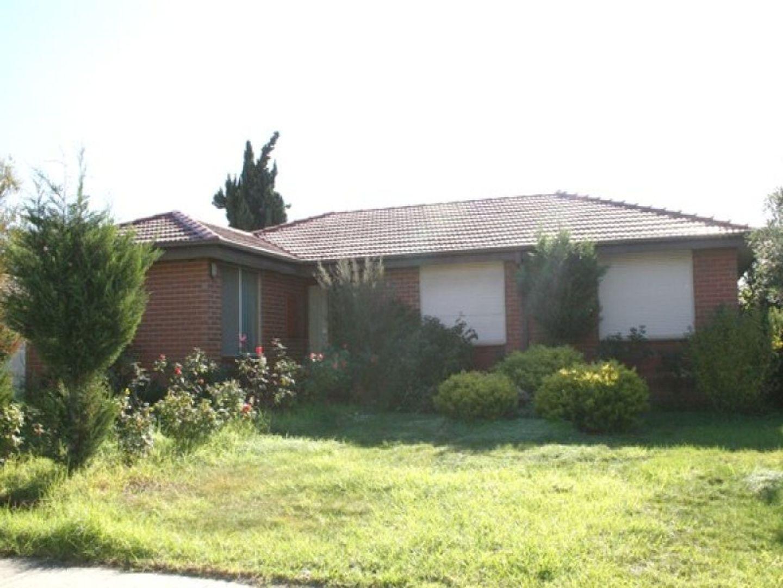30 Felstead Avenue, Sunshine West VIC 3020, Image 0