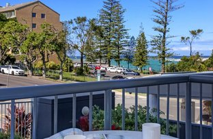 Picture of 44/100 Bulcock St, Caloundra QLD 4551
