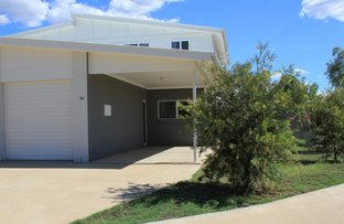 Picture of 34/47 MacDonald Flat Road, Clermont QLD 4721