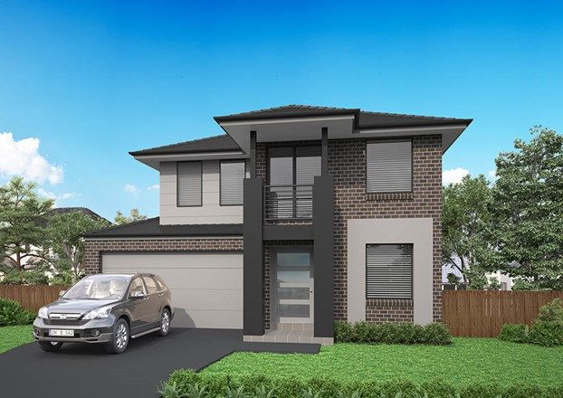 Picture of Lot 304 Terry Road, Box Hill