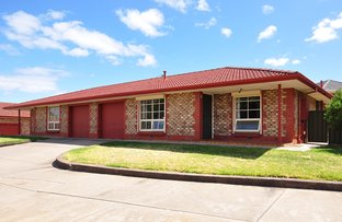 Picture of Unit 1, 1 Hillier Road, Morphett Vale SA 5162