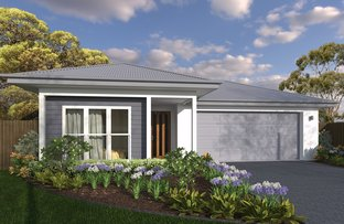 Lot 59/38 Sandpiper Street, Nudgee QLD 4014