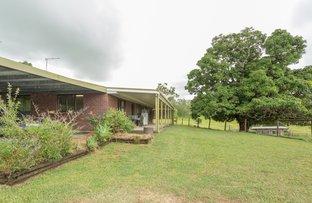 148 Nicholson Road, Sarina QLD 4737