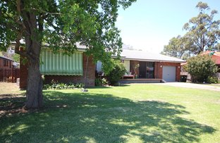 Picture of 18 Cook Street, Scone NSW 2337