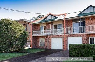 Picture of 1/42 De Vitre Street, Lambton NSW 2299