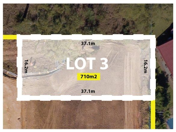 Picture of Lot 3/10 Gemview Street, Calamvale