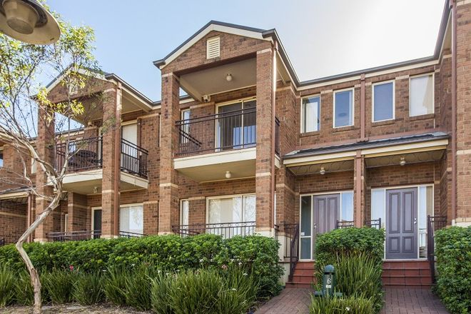 Picture of 6 Peregrine Court, VIEWBANK VIC 3084