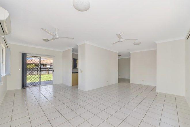 Picture of 8 Monet Close, KIRWAN QLD 4817