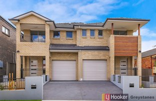 67A Runyon Avenue, Greystanes NSW 2145
