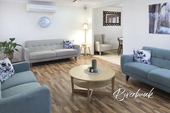 5 Eastlewood Street, Narellan NSW 2567, Image 2