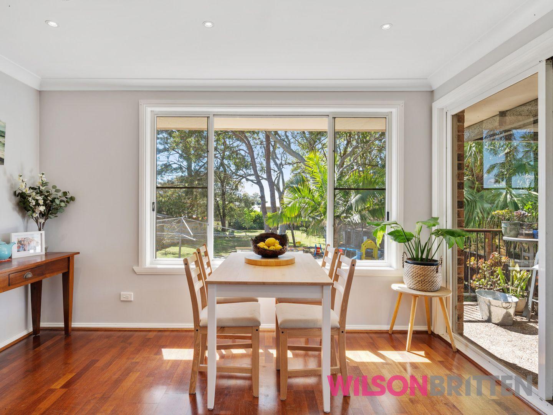 13 Henry Road, Morisset Park NSW 2264, Image 2