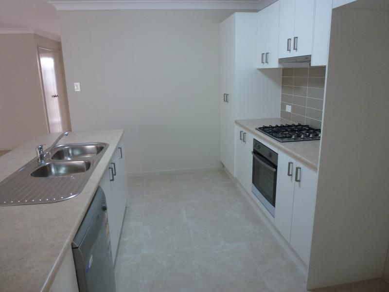 22 Viola Place, Edgeworth NSW 2285, Image 1