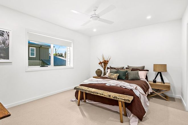 Picture of 6 & 7/208 Princes Highway, BULLI NSW 2516