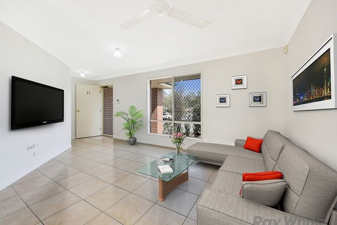 Picture of 11 Highgrove Court, KURWONGBAH QLD 4503