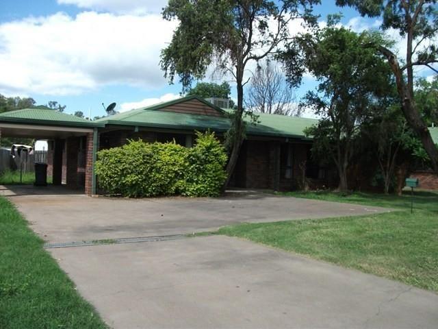 9 Egan Street, Emerald QLD 4720, Image 0