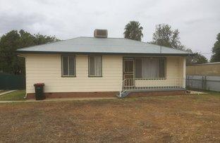 352  Murray, Hay NSW 2711