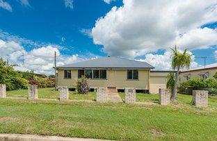 Picture of 6 Rae Street, Bundaberg North QLD 4670