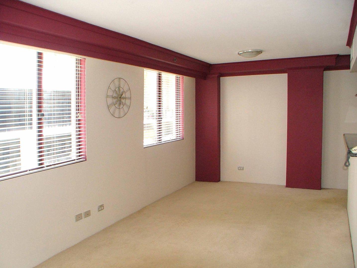 6/1-7 Pelican Street, Surry Hills NSW 2010, Image 1