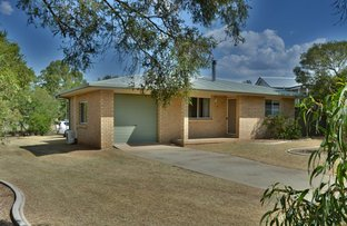 Picture of 118 Bisley Street, Warwick QLD 4370