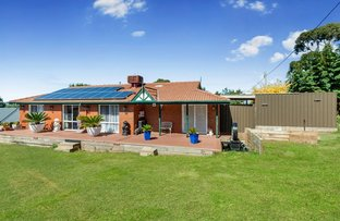 Picture of 39 Queen Street, Wallan VIC 3756