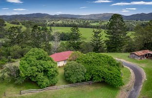 Picture of 4 Hillview Court, Dayboro QLD 4521