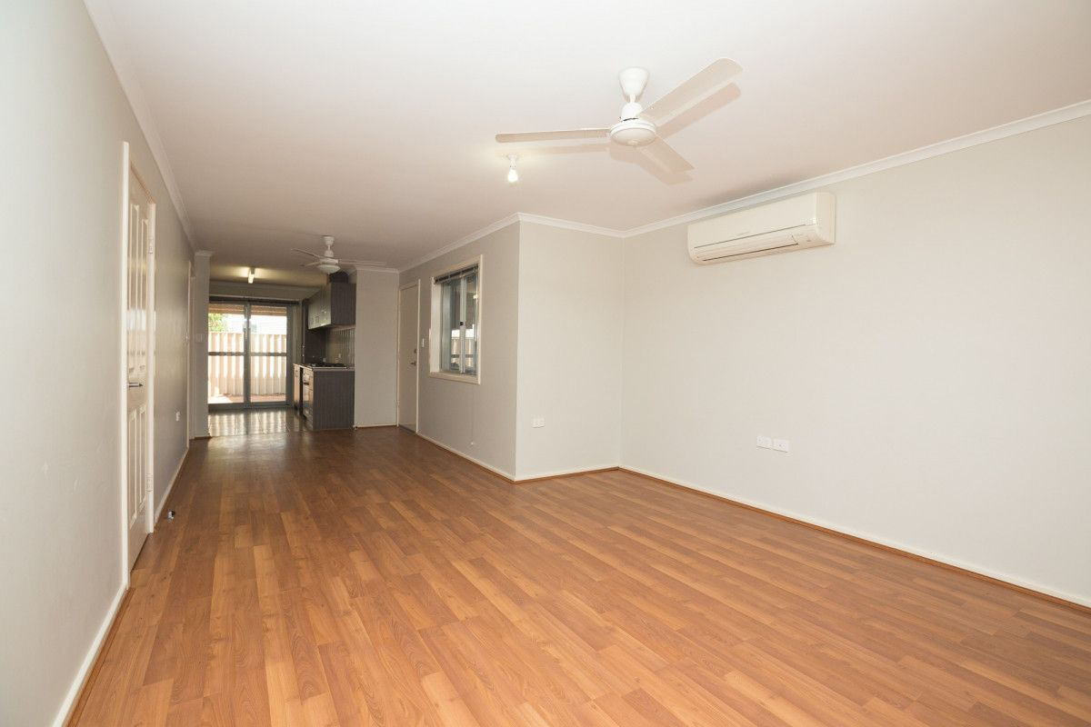 1/10 Galley Place, South Hedland WA 6722, Image 2