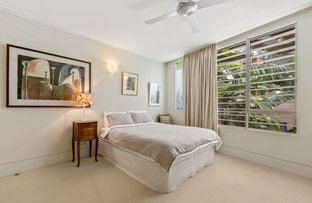 Picture of 3/25 Pirrama Road, Pyrmont NSW 2009