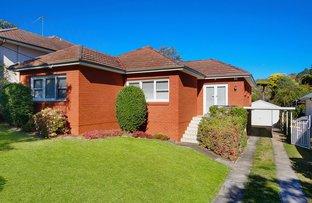 22 Fonti Street, Eastwood NSW 2122