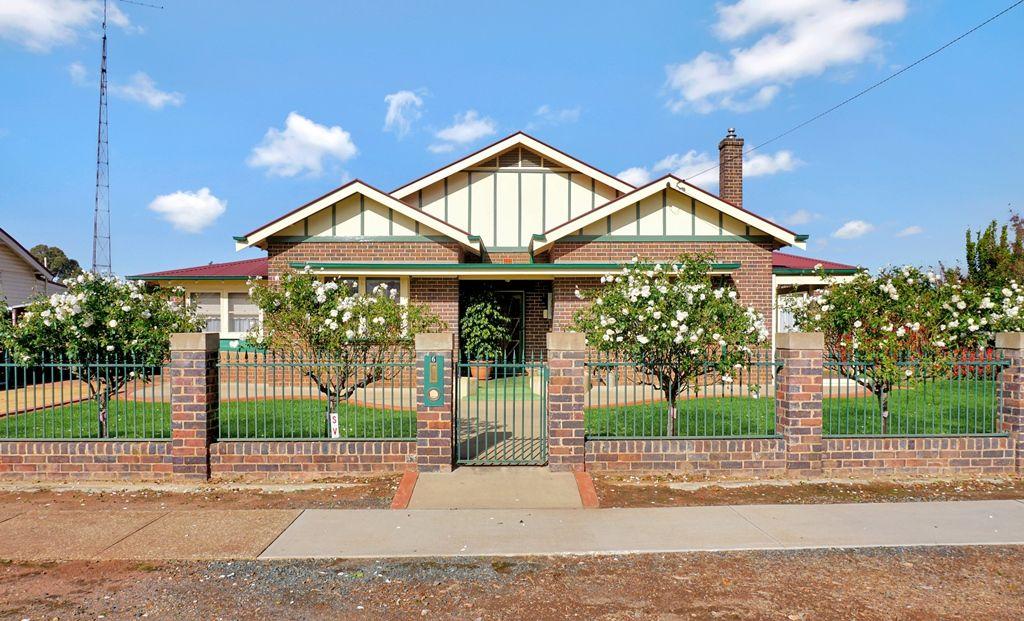 6 Main Street, West Wyalong NSW 2671, Image 0