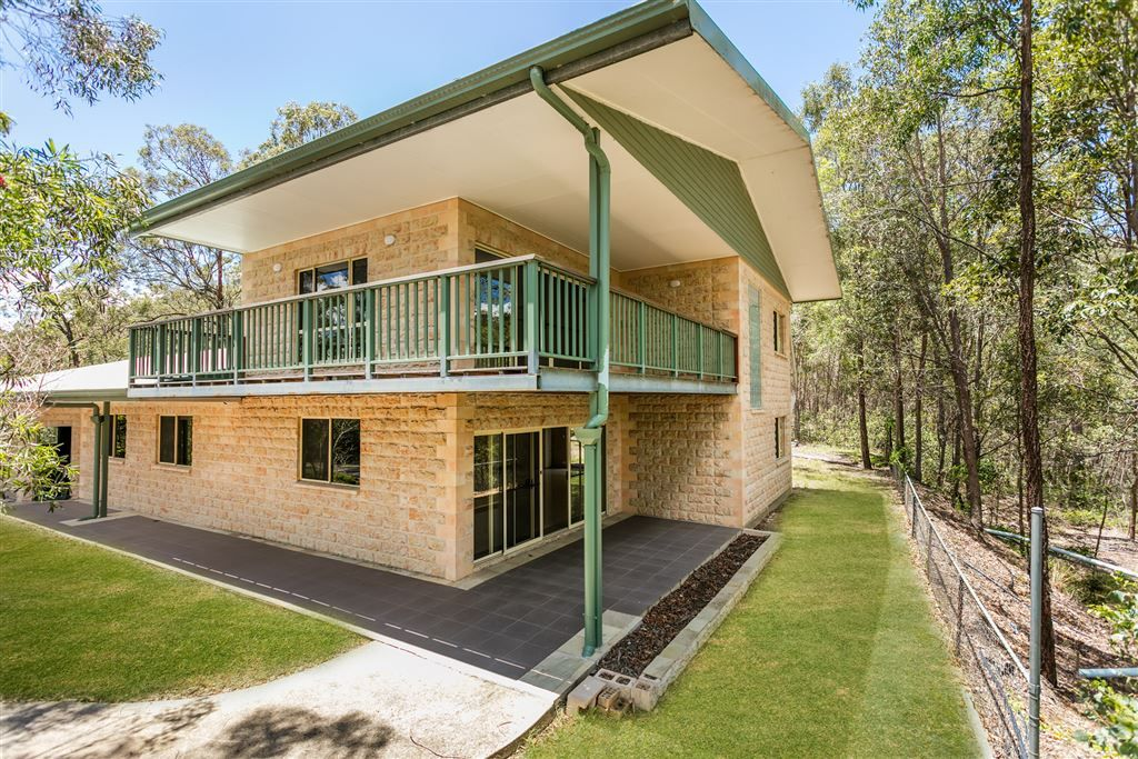 426 Miller Road, Logan Village QLD 4207, Image 2