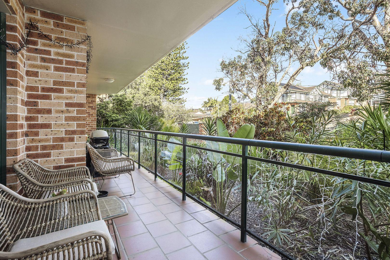 1/66 Kurnell Road, Cronulla NSW 2230, Image 1