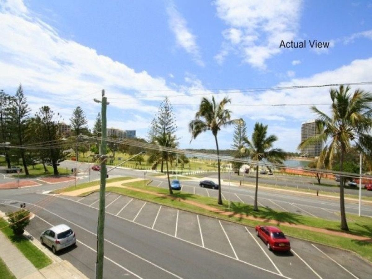 6/140 Marine Parade, Coolangatta QLD 4225, Image 1
