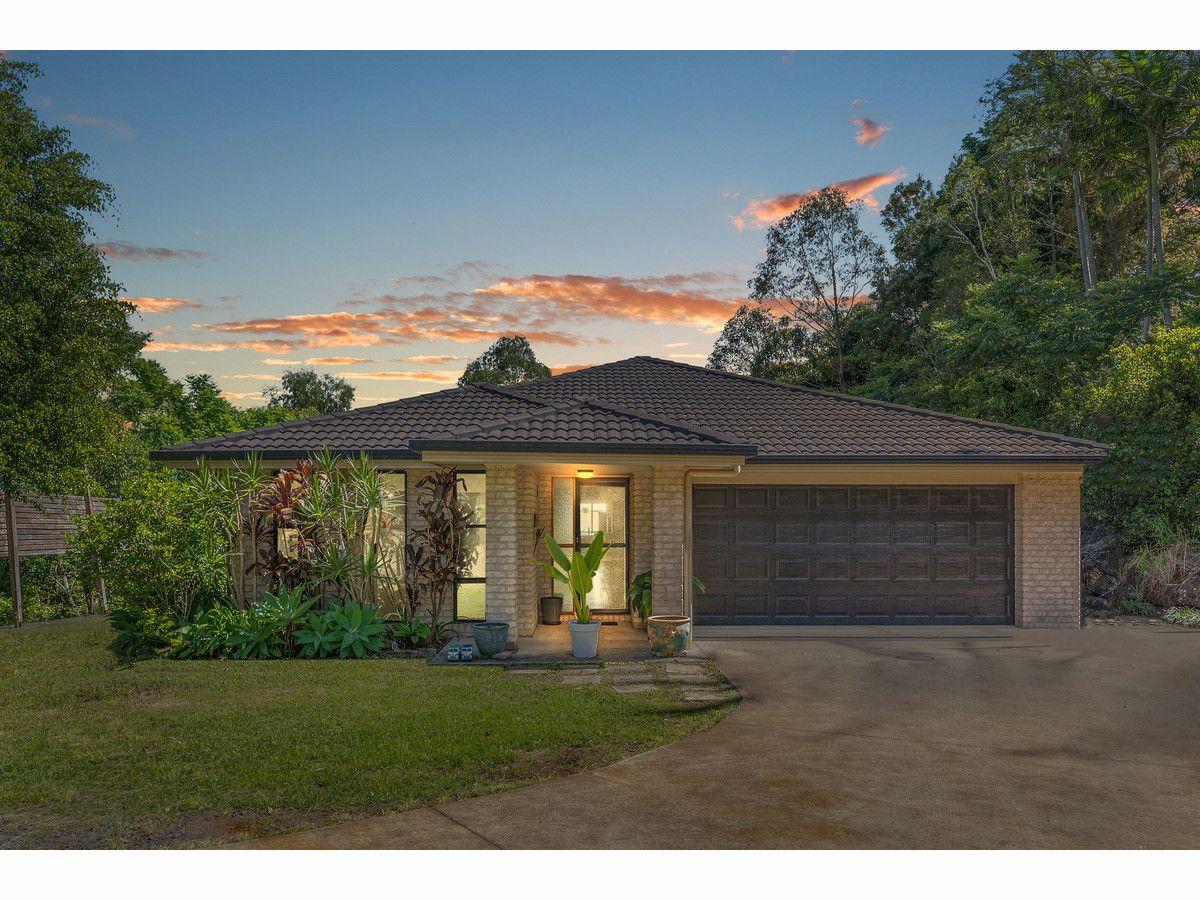 38 Trinity Drive, Goonellabah NSW 2480, Image 1