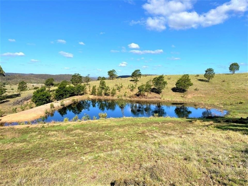 Goulburn NSW 2580, Image 2