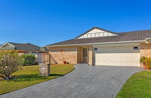 Picture of 2/1 Robur Court, Tuncurry NSW 2428
