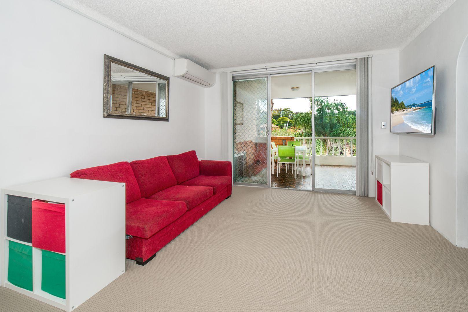 3/59-61 Bay  Street, Rockdale NSW 2216, Image 1