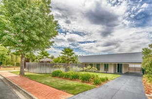 Picture of 9 Homburg Street, Tanunda SA 5352