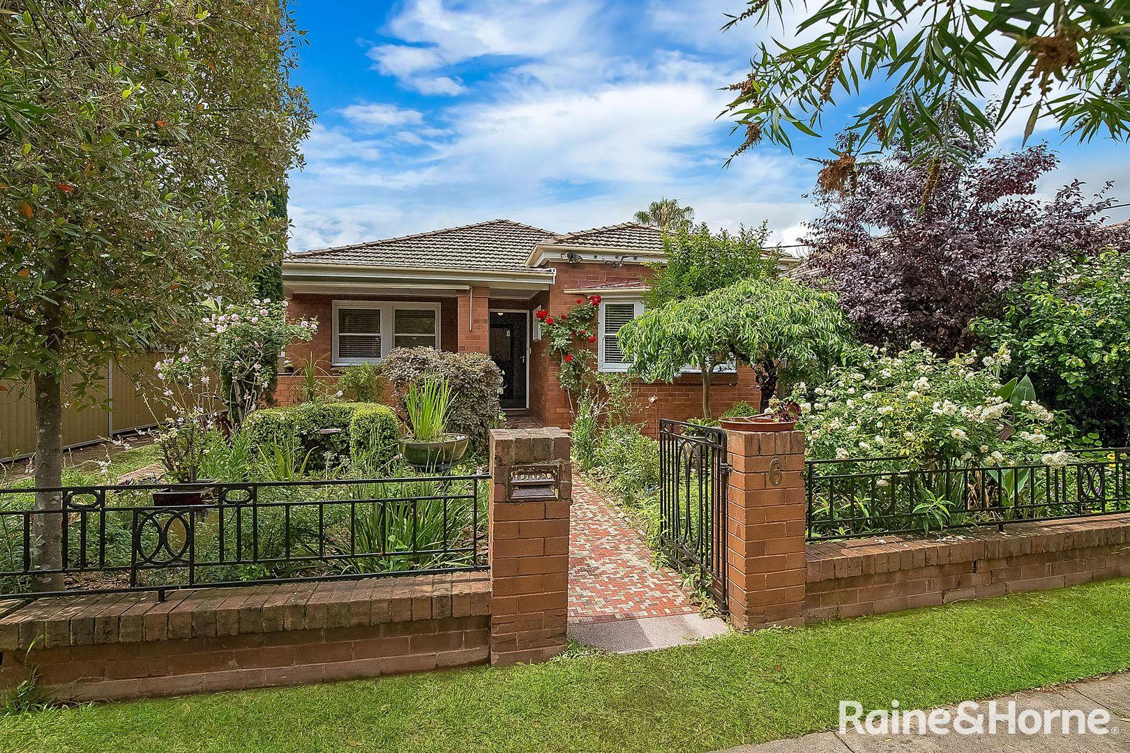 Richmond NSW 2753, Image 0