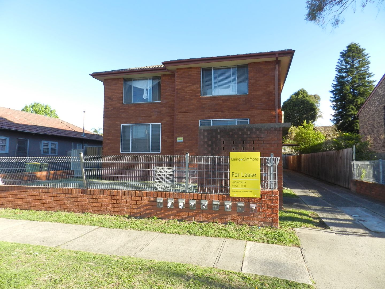 5/134 Longfield Street, Cabramatta NSW 2166, Image 0